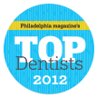 topdentist2012.png