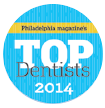 topdentist2014.png